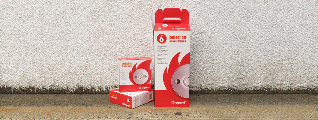 Legrand-Photoelectric-and-Ionisation-Smoke-Alarms(1060x400)